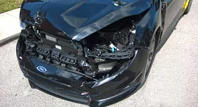 2016-Ford-Focus-Recovery