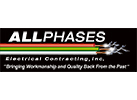 All-Phases-Electrical-Contracting-Community-Partner