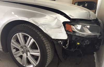 Audi-A4-Recovery