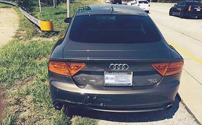 Audi-A7-accident-recovery