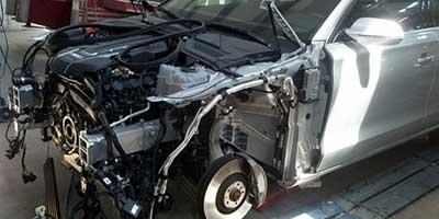 Audi-A8-L-Quattro