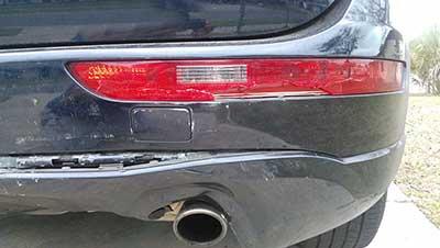 Audi-Q5-accident