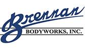 Brennan-Bodyworks-Community-Partner