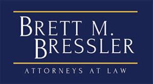Brent-Bressler-Attorneys-At-Law-Logo-