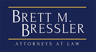Brett-Bressler-Attorneys-At-Law-Logo