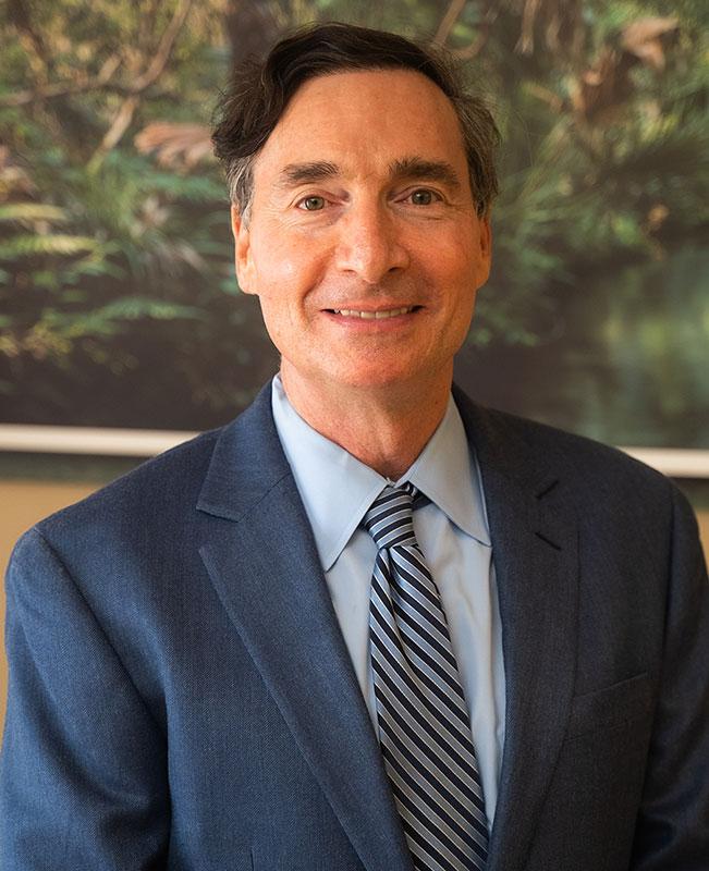 Brett-Bressler-Founding-Attorney