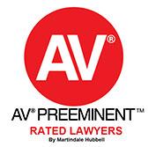 Brett-Bressler-attorney-bar-registered-preeminent-lawyers-2020-badge