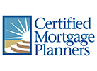 Certified-Mortgage-Planners-Community-Partner