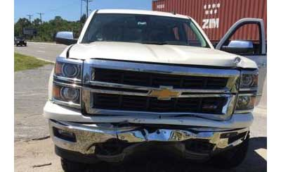 Chevy-Silverado-Accident-Recovery