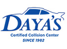 Dayas-Certified-Collision-Center-Community-Partner