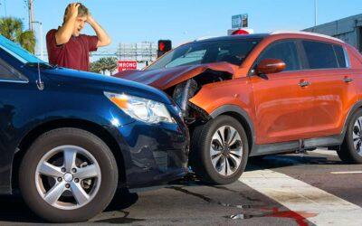 Excellent Advice Regarding Auto Insurance in Florida