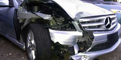 Disputed-Auto-Accident-Liability-Case