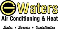 EC-Waters-Community-Partner