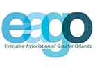 Executive-Association-of-Greater-Orlando-Community-Partner