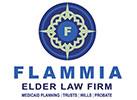 Flammia-Law-Community-Partner