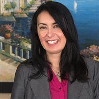 Flavia-Marcus-Orlando-Attorney