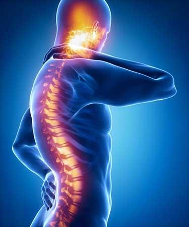 Florida-Spinal-injury-Accident-Attorney-Brett-Bressler-