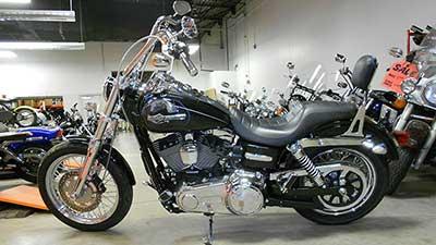 Harley-Davidson-FXDC-Recovery