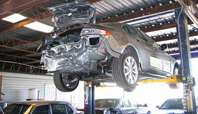 Jaguar-XF-accident-attorney