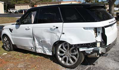 Land-Rover-RR-Sport-accident