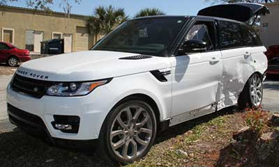 Land-Rover-RR-Sport-accident-recovery
