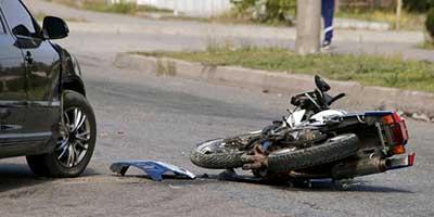 Orlando-Motorcycle-Accident-Attorney