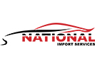 National-Import-Services-Community-Partner