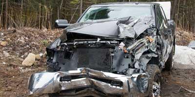 Orlando-Auto-accident-Attorney