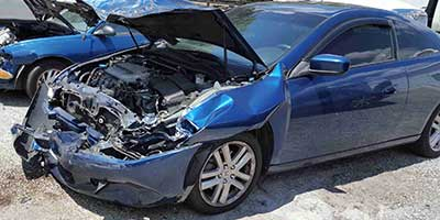 Orlando-Bad-Driver-Accident-Attorney