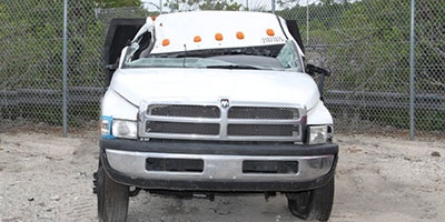 Orlando-Commercial-Truck-Accident-Attorney