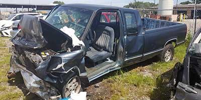 Orlando-Fatal-Auto-Accident-Attorney