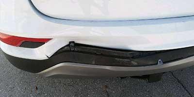 Orlando-Minor-Accident-Accident-Attorney