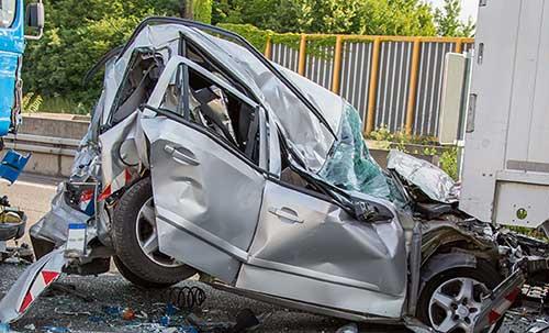 Orlando-attorney-truck-accident