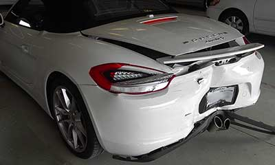Porsche-Boxster-Accident-Recovery