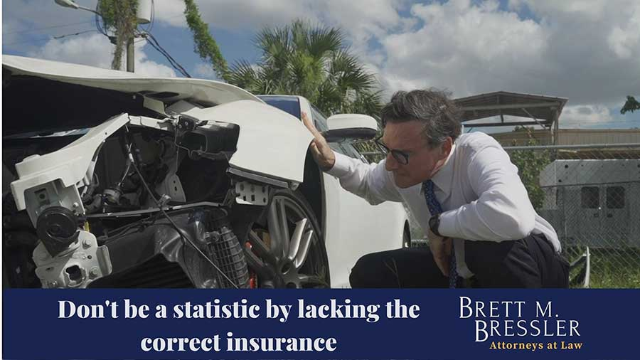 Uninsured-Driver-blog-picture