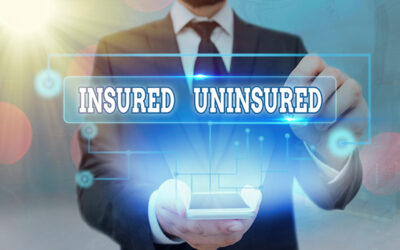 Florida Uninsured Drivers