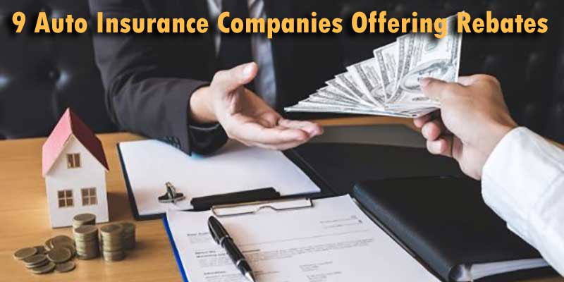 Are You Entitled To An Auto Insurance Refund
