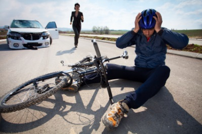 Florida-Bicycle-Accident-Attorney
