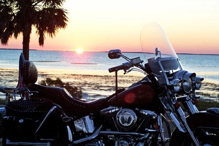 florida-motorcycle-attorney-Brett-Bressler