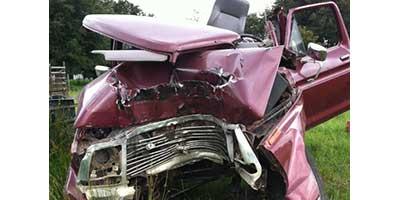 importance of having uninsured motorist coverage